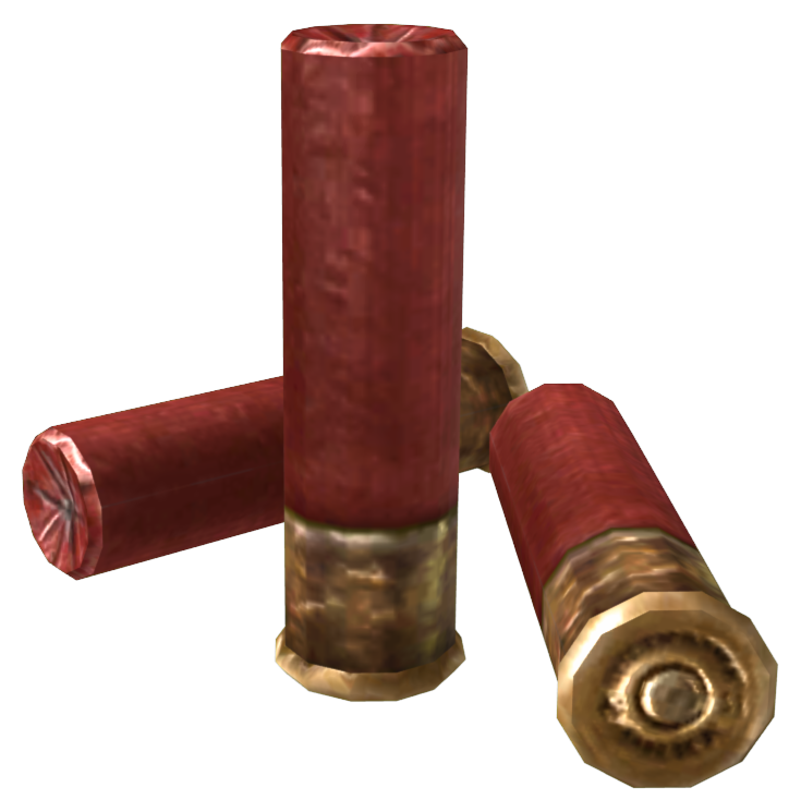fnv_gauge_shotgun_shell_round